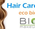 hair_care_routine_bio