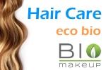 hair_care_routine_bio