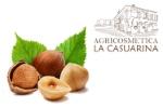 agricosmetica_la_casuarina_olio_di_nocciola