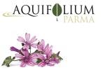 cosmetica_naturale_aquifolium_parma