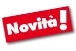 cipria_surreale_neve_cosmetics_novità