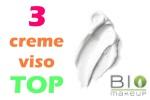 creme_viso_bio_biomakeup
