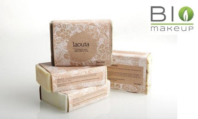 laouta_soap
