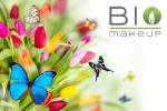 make_up_naturale_primavera