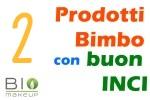 prodotti_per_bambini