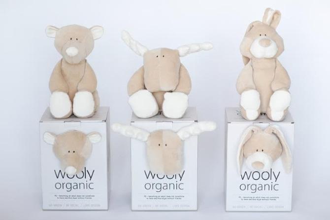 wooly_organic_peluche
