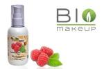 biopark_cosmetics