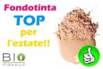 migliori_fondotinta_senza_siliconi