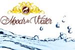 moods_in_water_acque_profumate