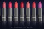 nabla_cosmetics