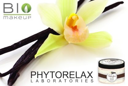 Phytorelax Vaniglia: review prodotti!