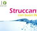 struccanti_con_buon_inci_evidenza