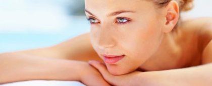 I funghi terapeutici per migliorare pelle e capelli!