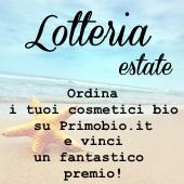 PrimoBio Lotteria Estateestate