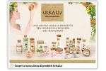 prodotti_da_supermercato_arkalia_pam_evidenza