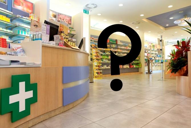 cosmetici_da_farmacia