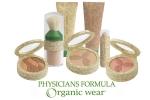 inci_kaloderma_inci_physician_formula_biomakeup