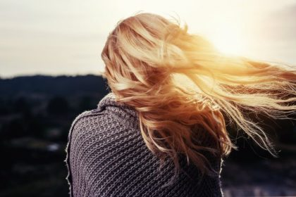 Integratori capelli: ecco come sceglierli!