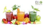 integratori_antiossidanti_consigliati