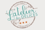 l'atelier_des_delices_inci