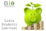 lista_prodotti_bio_economici