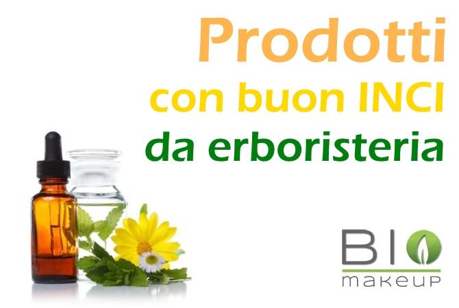 prodotti_con_buon_inci_da_erboristeria