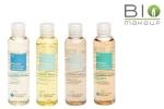 shampoo_biofficina_toscana_evidenza