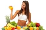 tisanoreica_dieta
