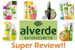 alverde_review_italia