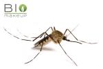 repellente_naturale_per_insetti