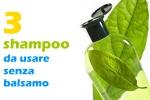shampoo_bio_da_usare_senza_balsamo