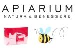 apiarium_logo