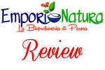 bioprofumeria_emporio_natura_evidenza