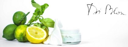 Review cosmesi artigianale di Blasi Cosmetics