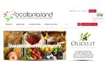 mercato_biologico_occitania.land_evidenza