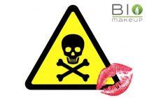 7 Abitudini Beauty & Cosmetici pericolosi!