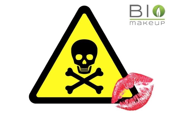 cosmetici_pericolosi