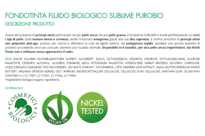 inci_fondotinta_purobio