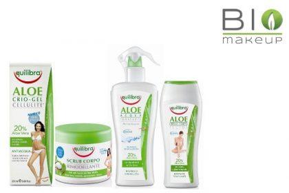 Review prodotti Equilibra