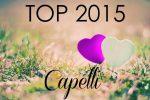 prodotti eco bio per capelli top del 2015