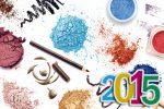 make_up_top_2015