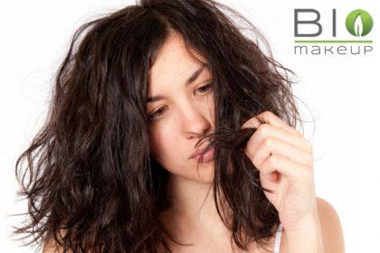 Prodotti per capelli crespi: come scegliere i migliori?