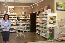 5 consigli per far crescere una bioprofumeria!