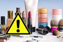 Cosmetici tossici: a rischio specialmente le adolescenti!
