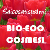 BIO-ECO COSMESI