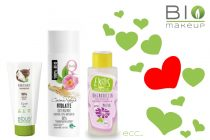 Preferiti low-cost del periodo: Biolis Nature, Ekos, Winni's ecc…