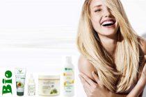 Prodotti TOP per curare i capelli al mare o in piscina!!