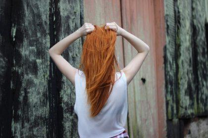 Cheratina Vegetale per capelli: ecco dove trovarla!