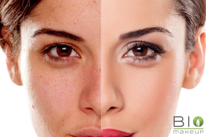 bota propietario grado  Prodotti con Acido Glicolico: quali benefici per la pelle? – Bio Makeup