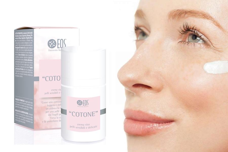 eos-cotone